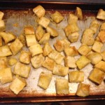 croutons5