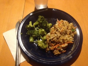 pork-fried-rice-photo