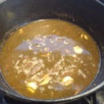 beef-stew-slightly-thickened
