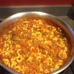 goulash-ready-to-serve